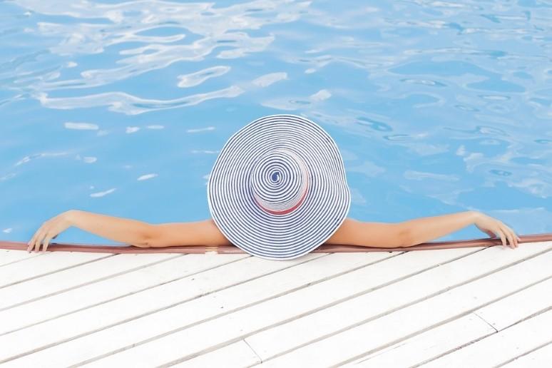 Conseils construction piscine