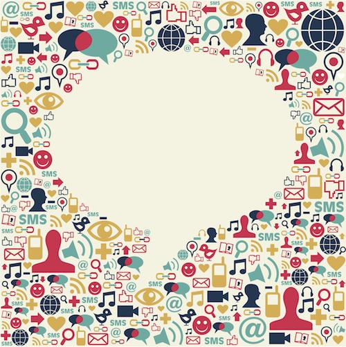 Booster sa marque grâce aux supports de communication