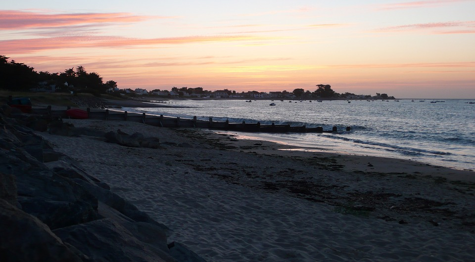 S'installer en Vendée