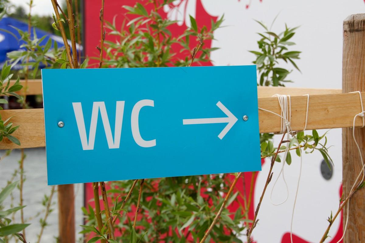 wc modulaire festival