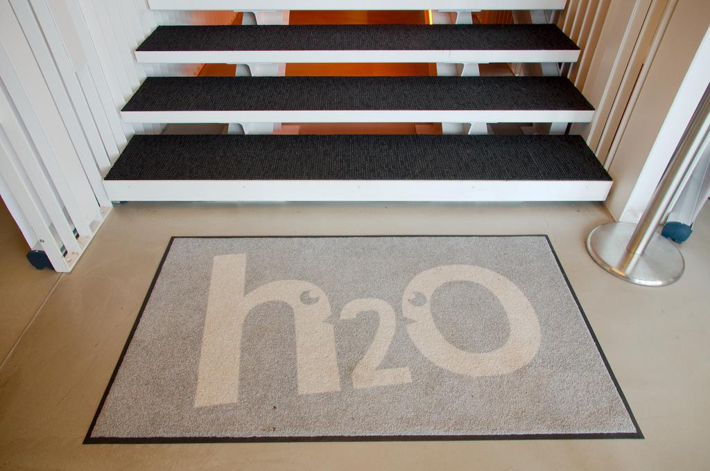 paillasson sur mesure 2 bnus les r ponses aux. Black Bedroom Furniture Sets. Home Design Ideas