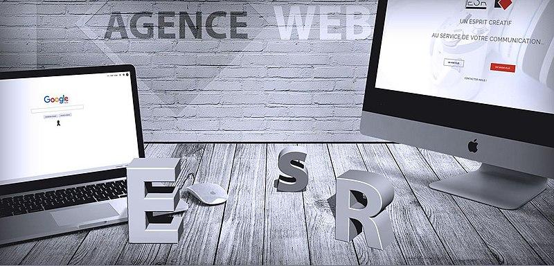 agence web ou freelance