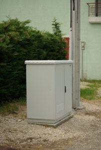 armoire électrique 2