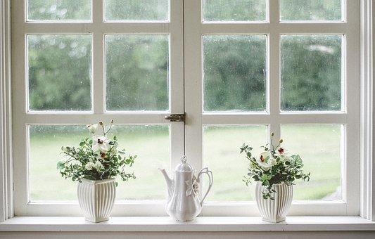 donner du style à vos fenêtres