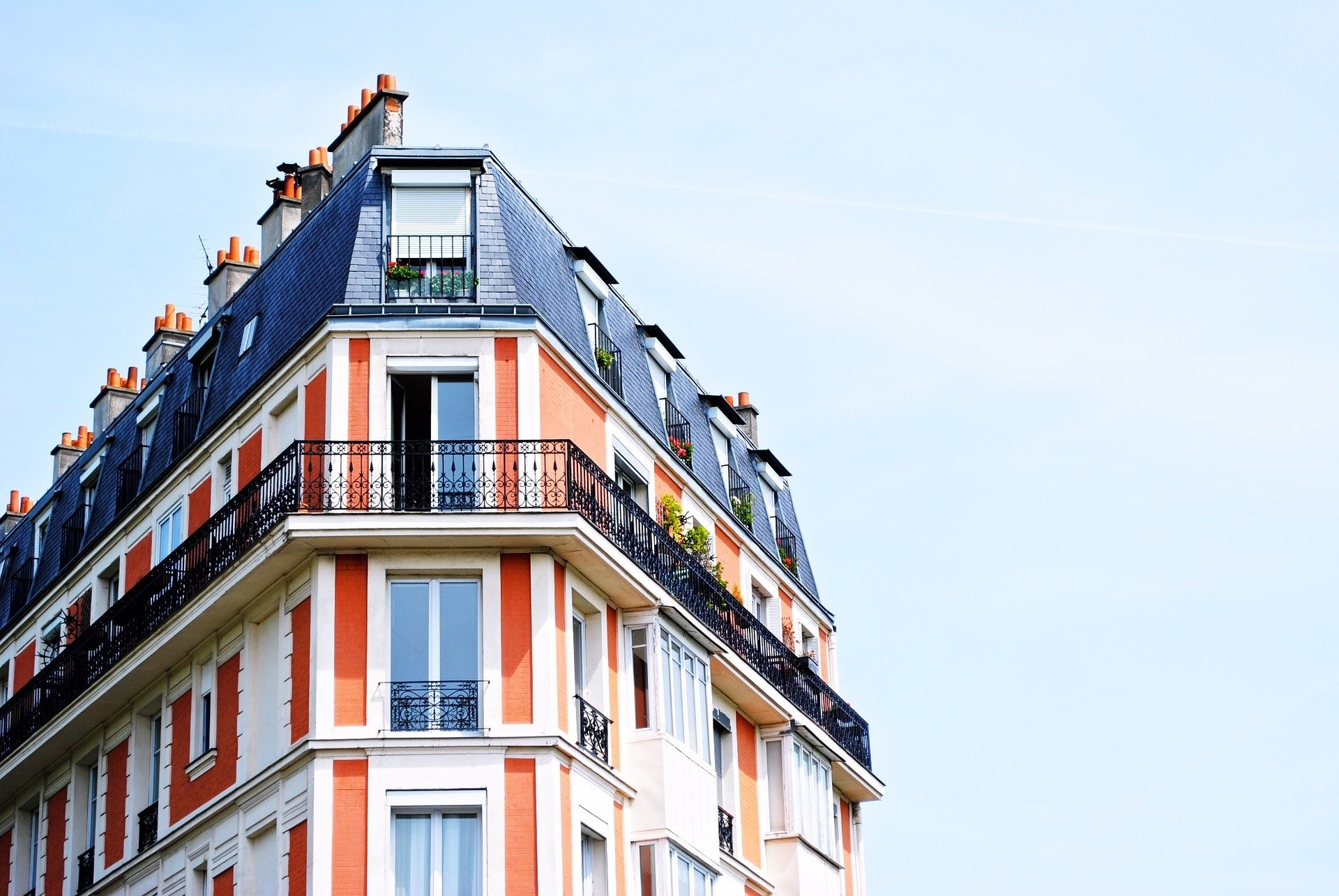 prix diagnostic immobilier