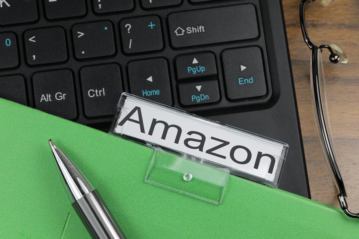 formation-Amazon-FBA