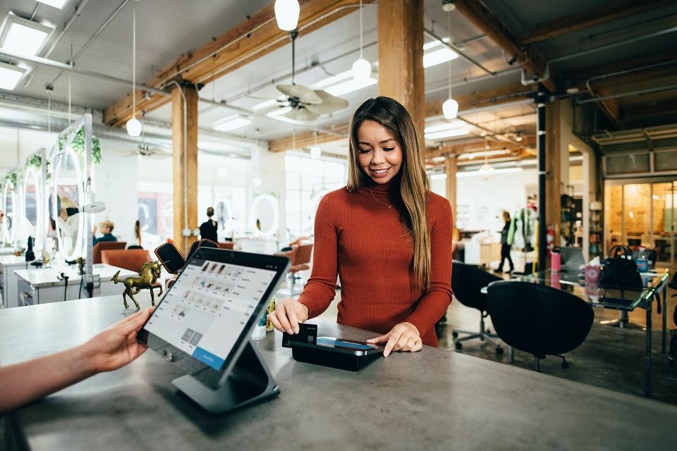 améliorer service client magasin
