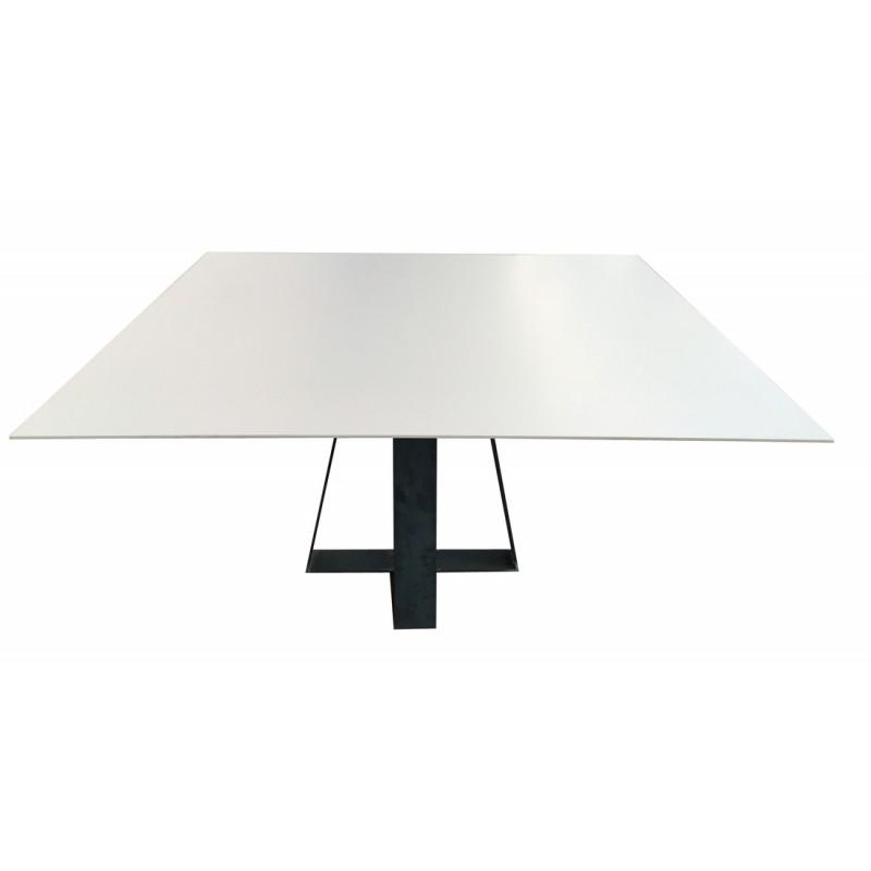 table rallonge